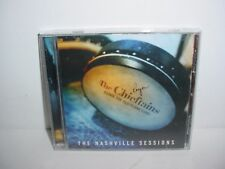 Down the Old Plank Road: The Nashville Sessions by The Chieftains CD Music