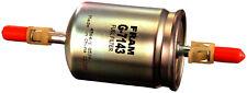 Fuel Filter Fram G7143