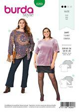 Burda Female Sewing Patterns for sale | eBay