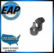 For BMW 325xi 330xi E46 Front Right Inner Suspension Ball Joint NEW
