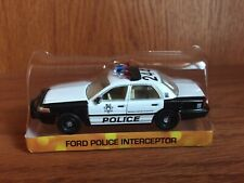 Greenlight Hollywood Series 1/64 Las Vegas Police (The Hangover)