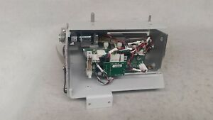 (NEW) Thermo Dionex 074360 Syringe Pump/Driver Board for AS-AP Autosampler