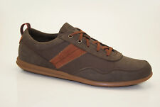 Timberland Pemberton Oxford Sneakers Trainers Men Low Shoes Lace Up A161E
