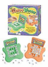 Nerdy Wordy Game by Briarpatch (New) BP-47101