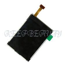 LCD Display Screen Repair Part For Nokia X2 X2-00 X3 X3-00 C5-00 2710 7020