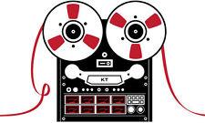 Kenny Tudrick - Ken's Kitchen [New Vinyl LP] Ltd Ed