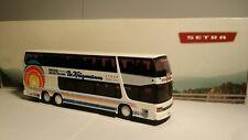 Oferta = 1:87 Bus  Setra 328  -  new