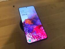 Samsung Galaxy S20 5G SM-G981U - 128GB - Cloud Pink (Unlocked) (Single SIM)