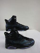 NWD Air Jordan Retro VI AS 'Chameleon' Mens Shoes Size  8
