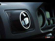 OSIR Design O-Pod Mono GT Vent Gauge Pod LHD 2006-2009 VW Mk5 Golf GTI R32 Jetta