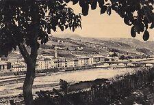 BETTOLA - Borgata S.Giovanni - Panorama