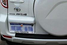 Reverse Rear CAMERA KIT FOR Toyota yaris OEM Original Radio GPS Stereo 2010-2013