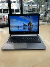 computer portatile; intel core; hard disk