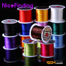 Stretchy Elastic Crystal String Cord Thread Jewelry Making Findings 60 Yards DIY