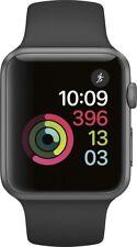 Apple Watch Series 1 %7c 42mm %7c 38mm %7c Black %7c White %7c Midnight %7c Brand New