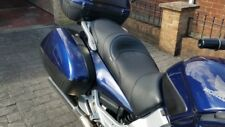 Honda  Pan European  ST1300    -  New Custom Built Seat to your specification