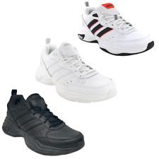 ADIDAS STRUTTER Herrenschuhe Sportschuhe Laufschuhe Sneaker Turnschuhe ORIGINALS