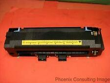 HP 5si 8000 LaserJet Printer RG5-1863 4447 Fuser Assembly