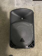 Behringer Eurolive B110D (2 speakers)