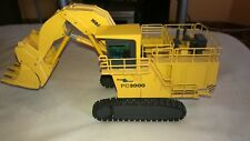 Excavadora PC 3000 NZG