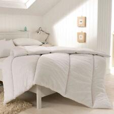 Silentnight Super Warm and Snug Duvet Quilt Cover 13.5 Tog Single Winter Bedding
