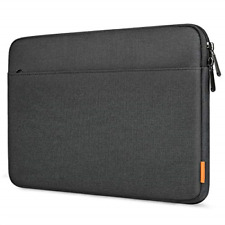 Inateck 13 Inch Laptop Case Sleeve Compatible MacBook Pro 13 inch 2016-2020, Air
