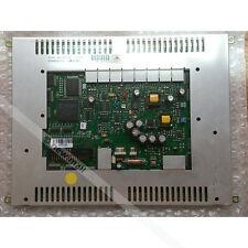 10.4 inch EL640.480-AD4 For SIEMENS Servo screen 390 LCD Display Panel 640*480