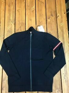 Phil Petter Strickjacke  Gr.M