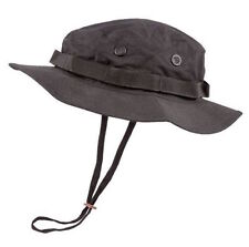 Sun Army Men's Boonie/Bush Hats