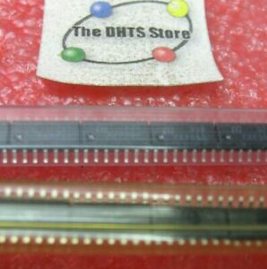 339 ST Micro Quad Comparator OpAmp IC LM339 14-Pin SOIC - NOS Qty 20