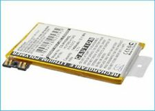 REPLACEMENT BATTERY FOR APPLE IPHONE 3G CELL PHONE 3.70V