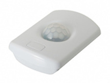 Autowatch Compact Wireless PIR Sensor Passive Infra Red Movement Sensor 655000