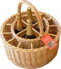 Deluxe Celebration baskets hamper