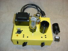 Clone of Ameco Ac1 Transmitter