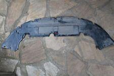 Ford Focus C-Max Unterfahrschutz Unterbodenschutz Abdeckung 3M51A8B384AF