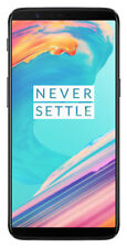 OnePlus 5T - 8GB/128GB (Unlocked) Smartphone