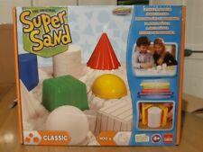 GOLIATH - Super Sand Classic