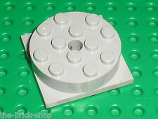 LEGO MdStone Turntable ref 3403c01 / Set 7898 8877 7048 3829 7243 7029 7251 7709