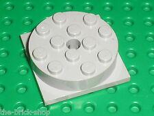 LEGO MdStone Turntable ref 3403c01 / Set 7898 8877 7048 3829 7243 7029 7251 7709