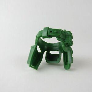 G.I. Joe Code Name Tunnel Rat V.1 Tactical Belt For 12 Inch 1/6 Scale Figure