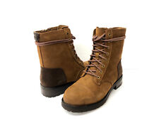 1664a176231 UGG Australia Women's Leather Boots US Size 12 for sale | eBay