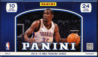 2012-13 Panini Basketball Complete Your Set Pick 25 Cards From List