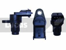 Lucas Sensor camshaft position SEB1202 Replaces 55187973,112685,1319158