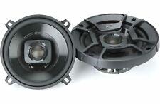 "Polk Audio 5.25"" 300W 2-Way Car Marine Atv Speakers *Db522"