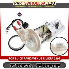 Fuel Pump W/ Sending Unit for Buick Park Avenue Riviera 3.8L 1997 Supercharged