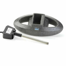 More details for oase koi fish pond winter ice preventer with frost monitor icefree thermo 330