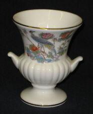 Kutani Crane Decorative 1980-Now Wedgwood Porcelain & China