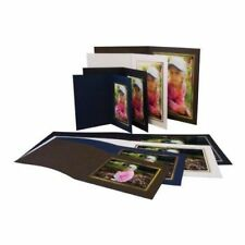 Cardboard Frame Traditional Standard Photo & Picture Frames