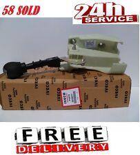 Origine iveco daily 5 vitesse levier de commande shift mécanisme 5801260773