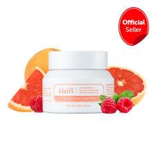 [Klairs] Youthful Glow Sugar Mask/ Exfoliator/ Nourishing Mask